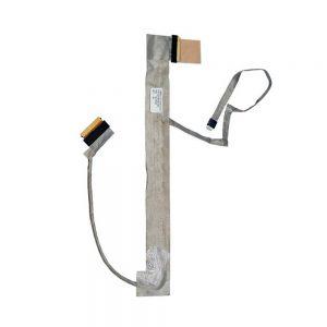 کابل فلت لپ تاپ دل FLAT CABLE DELL Vostro 1015