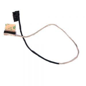 کابل فلت لپ تاپ توشیبا FLAT CABLE TOSHIBA L50 L55D-B DD0BLILC000