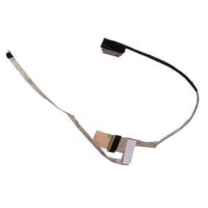 کابل فلت لپ تاپ توشیبا FLAT CABLE TOSHIBA C800 L830