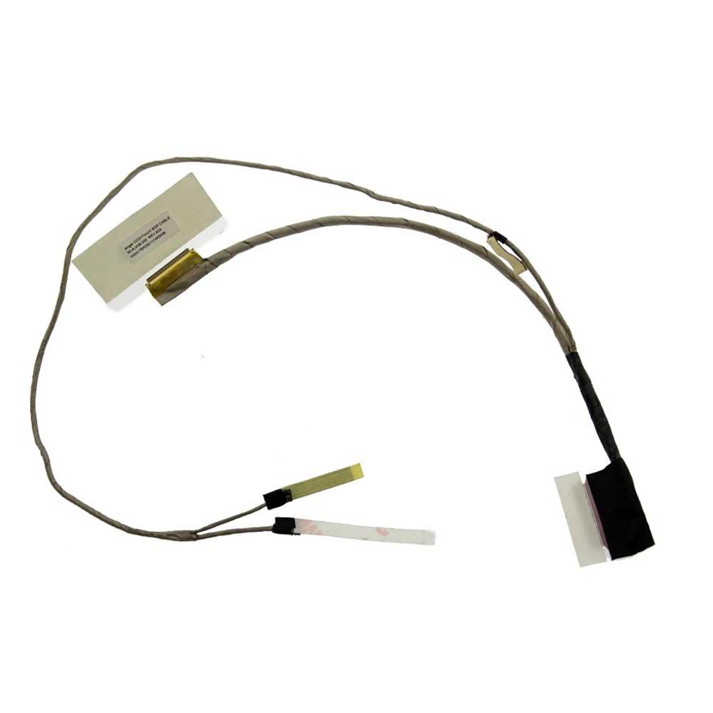 کابل فلت لپ تاپ ایسر 50.4LK06.032 ACER ASPIRE FLAT CABLE V5-122P