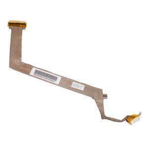 کابل فلت لپ تاپ ایسوس 08G23FC8010U ASUS F3 F3F LCD FLAT CABLE