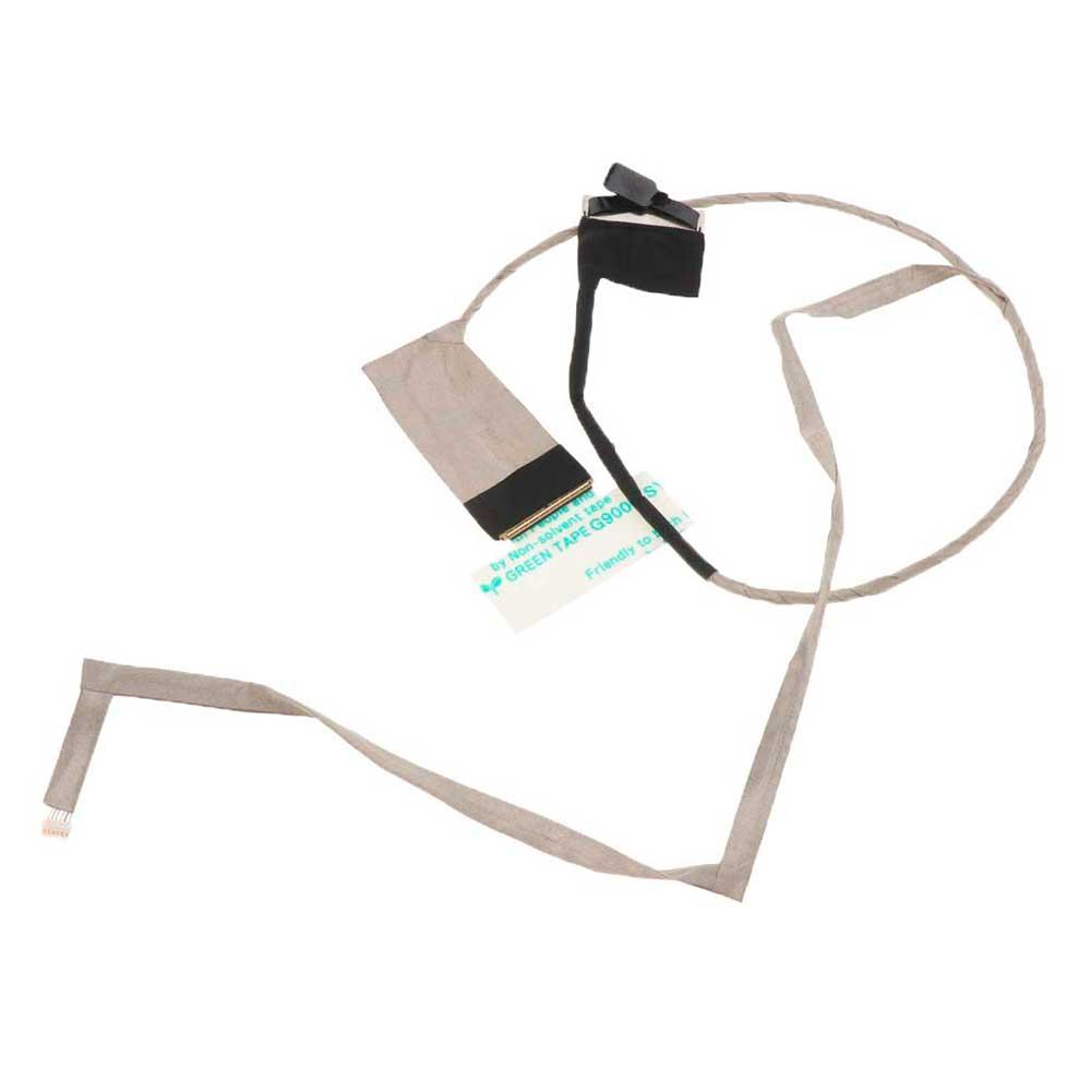 کابل فلت لپ تاپ ایسوس DC02001AU20 FLAT CABLE ASUS K43