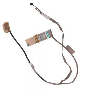 کابل فلت لپ تاپ ایسوس 14G221047000 ASUS K54 LAPTOP FLAT CABLE