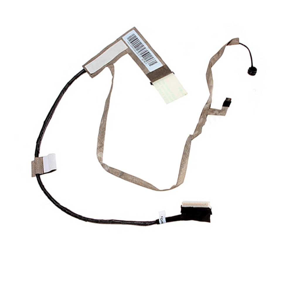 کابل فلت لپ تاپ ایسوس 142200PL000 FLAT CABLE ASUS PRO64 X64