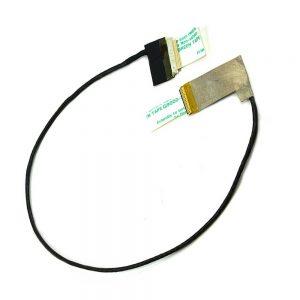 کابل فلت لپ تاپ ایسوس 42200RV000 ASUS N53 FLAT CABLE