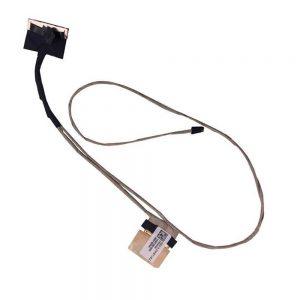 کابل فلت لپ تاپ ایسوس ASUS N550JK FLAT CABLE 1400500910600
