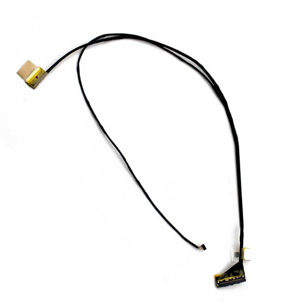 کابل فلت لپ تاپ ایسوس 1422017G000 ASUS LAPTOP UX32 FLAT CABLE