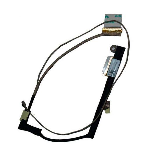 کابل فلت لپ تاپ ایسوس DD0XJALC020 ASUS A450 X450 FLAT CABLE