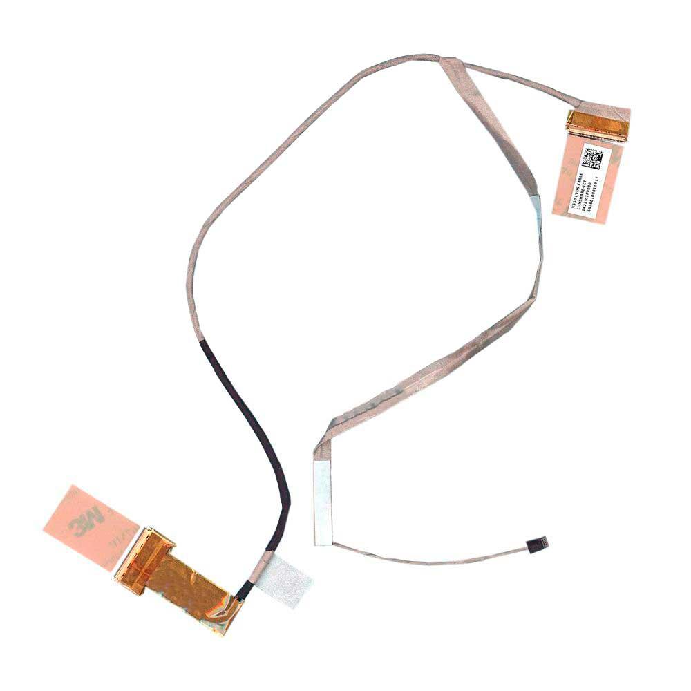 کابل فلت لپ تاپ ایسوس FLAT CABLE ASUS X550Z