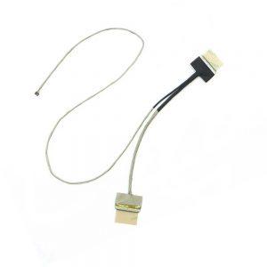 کابل فلت لپ تاپ ایسوس ASUS K555 X555LD FLAT CABLE