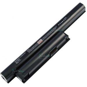 باتری لپ تاپ سونی Battery Laptop Sony VGP-BPS22
