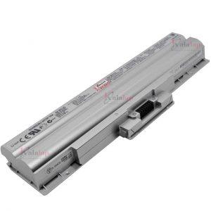 باتری لپتاپ سونی Sony VGP-BPS13 BPS21 White