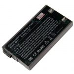 باتری لپ تاپ سونی Battery Laptop Sony BP71