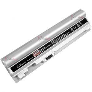 باتری لپتاپ سونی Battery Laptop Sony VGP-BPS14