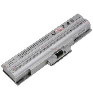 باتری لپتاپ سونی Battery Laptop Sony VGP-BPS21