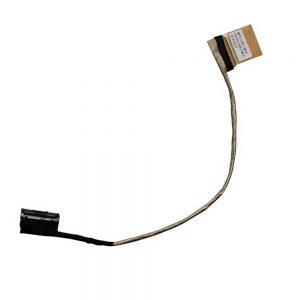 کابل فلت لپ تاپ سونی Sony Vaio VPCCW FLAT CABLE