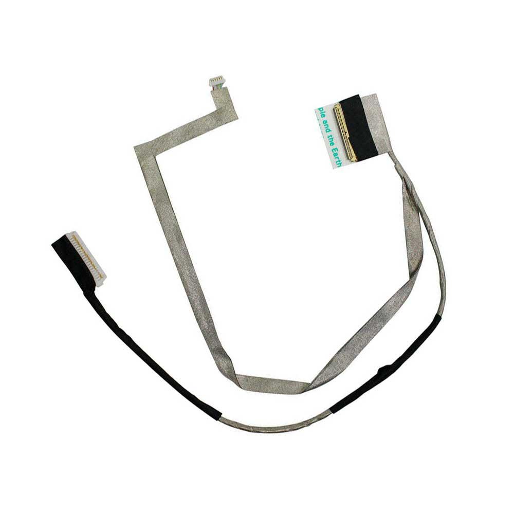 کابل فلت لپ تاپ سونی SONY SVE15 FLAT CABLE