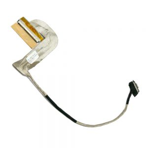 کابل فلت لپ تاپ سونی SONY VPC-M M9F1 FLAT CABLE