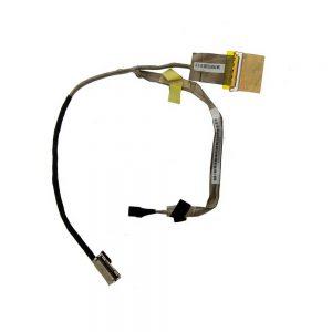 کابل فلت لپ تاپ سونی SONY VPC-W VPG-W FLAT CABLE