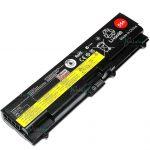 باتری لپ تاپ لنوو Battery Laptop Lenovo T410
