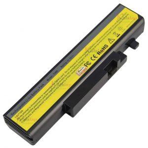 باتری لپ تاپ لنوو Battery Laptop Lenovo Ideapad Y460