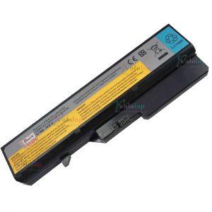 باتری لپ تاپ لنوو Battery Laptop Lenovo G460