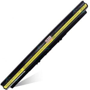 باتری لپ تاپ لنوو Battery Laptop Lenovo G400S-8Cell
