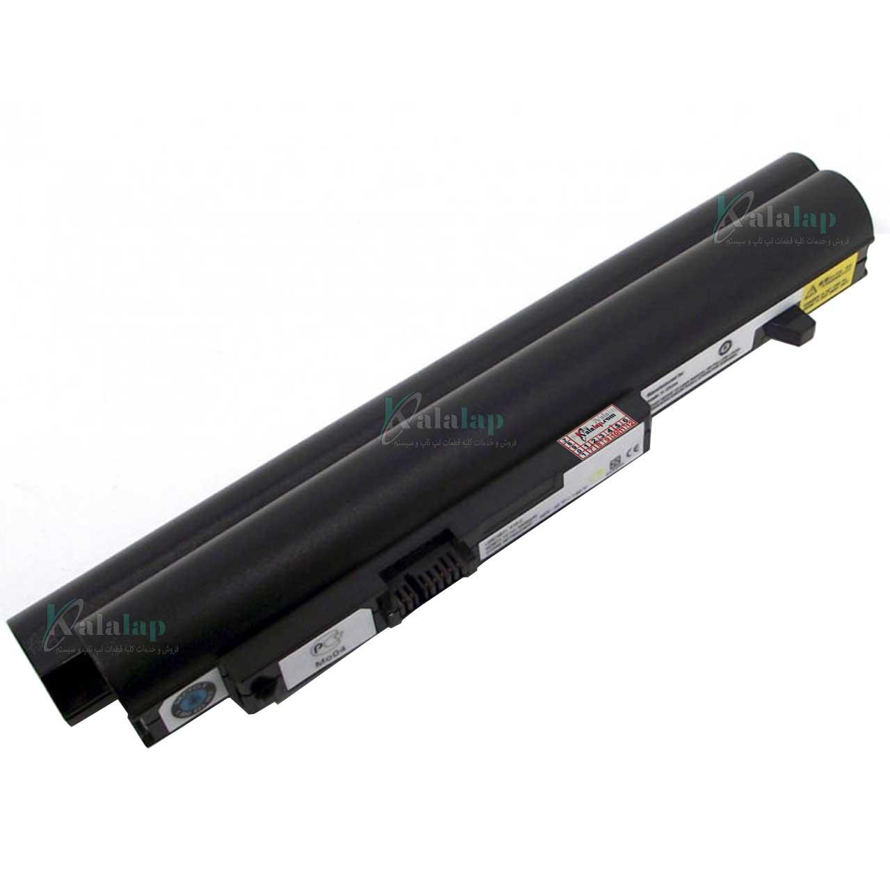 باتری لپ تاپ لنوو Battery Laptop LENOVO S10-2