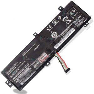 باتری لپ تاپ لنوو Battery Laptop Lenovo Ideapad 310-L15