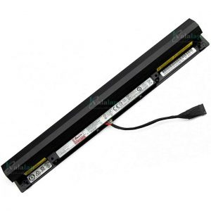 باتری لپ تاپ لنوو Battery Laptop Lenovo IdeaPad 300