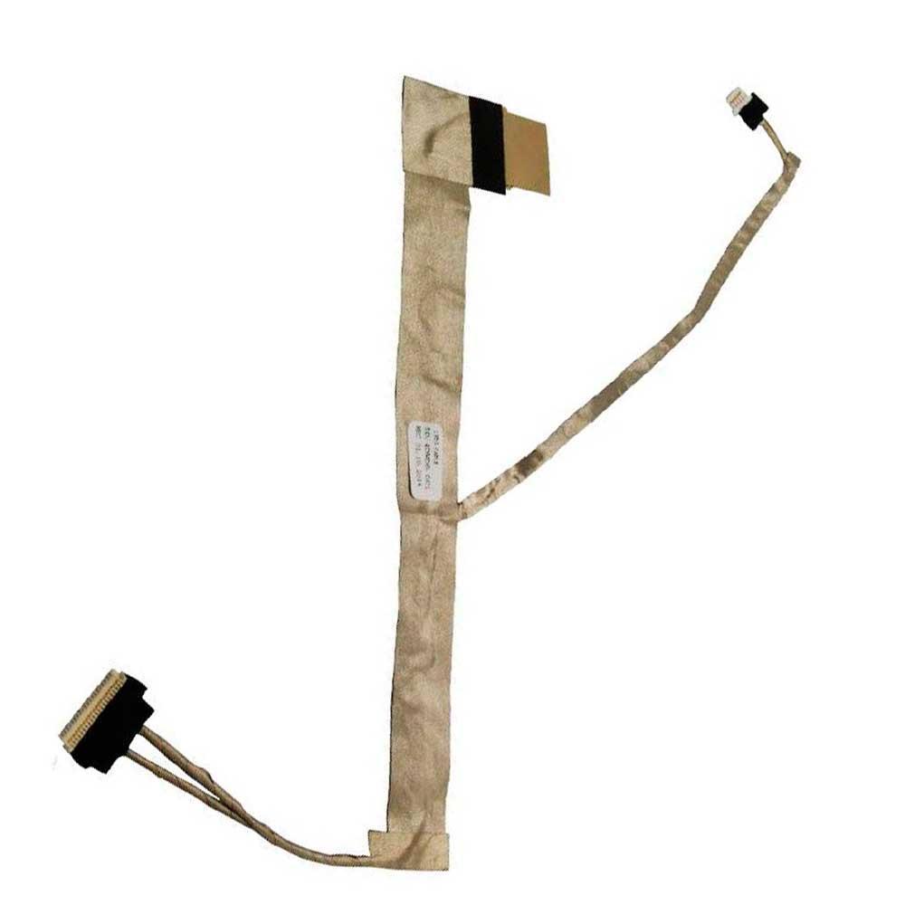 کابل فلت لپ تاپ لنوو 50.4DM06.001 LENOVO B450 LAPTOP FLAT CABLE