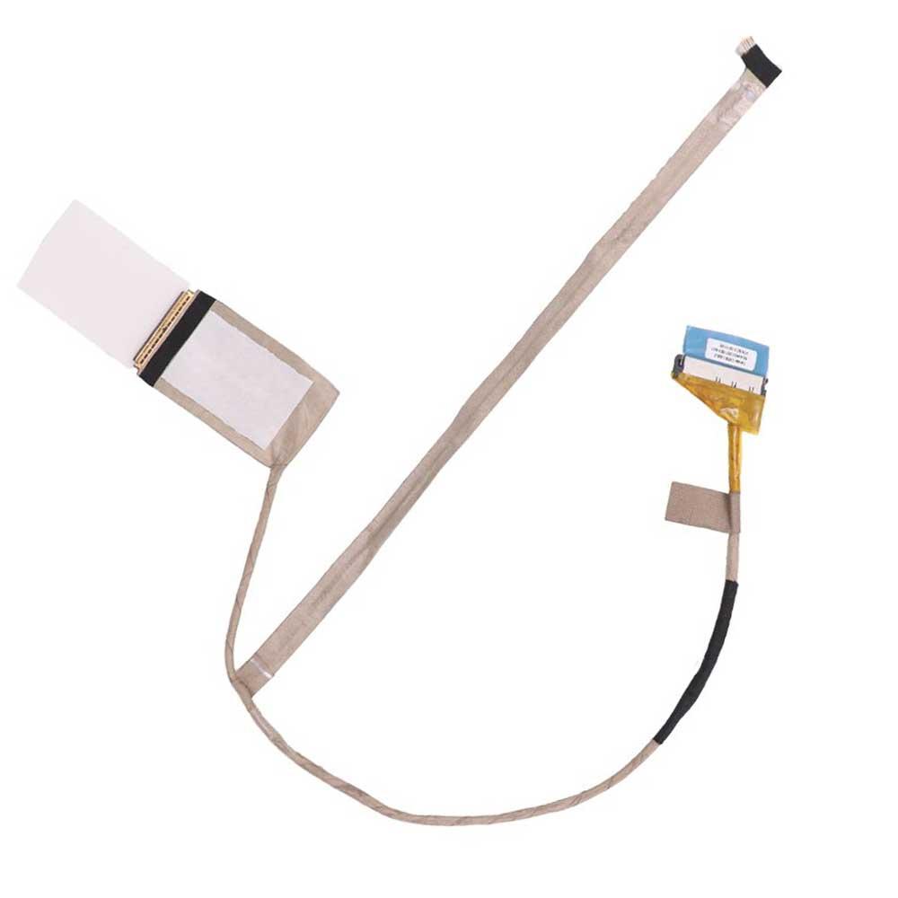 کابل فلت لپ تاپ لنوو 50.4HK01.004 LENOVO B460 LAPTOP FLAT CABLE