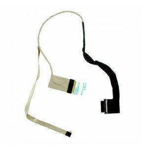 کابل فلت لپ تاپ لنوو 50.4MA01.013 LENOVO B470 LAPTOP FLAT CABLE