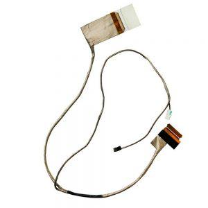 کابل فلت لپ تاپ لنوو 50.4TF01.003 LENOVO B480 LAPTOP FLAT CABLE