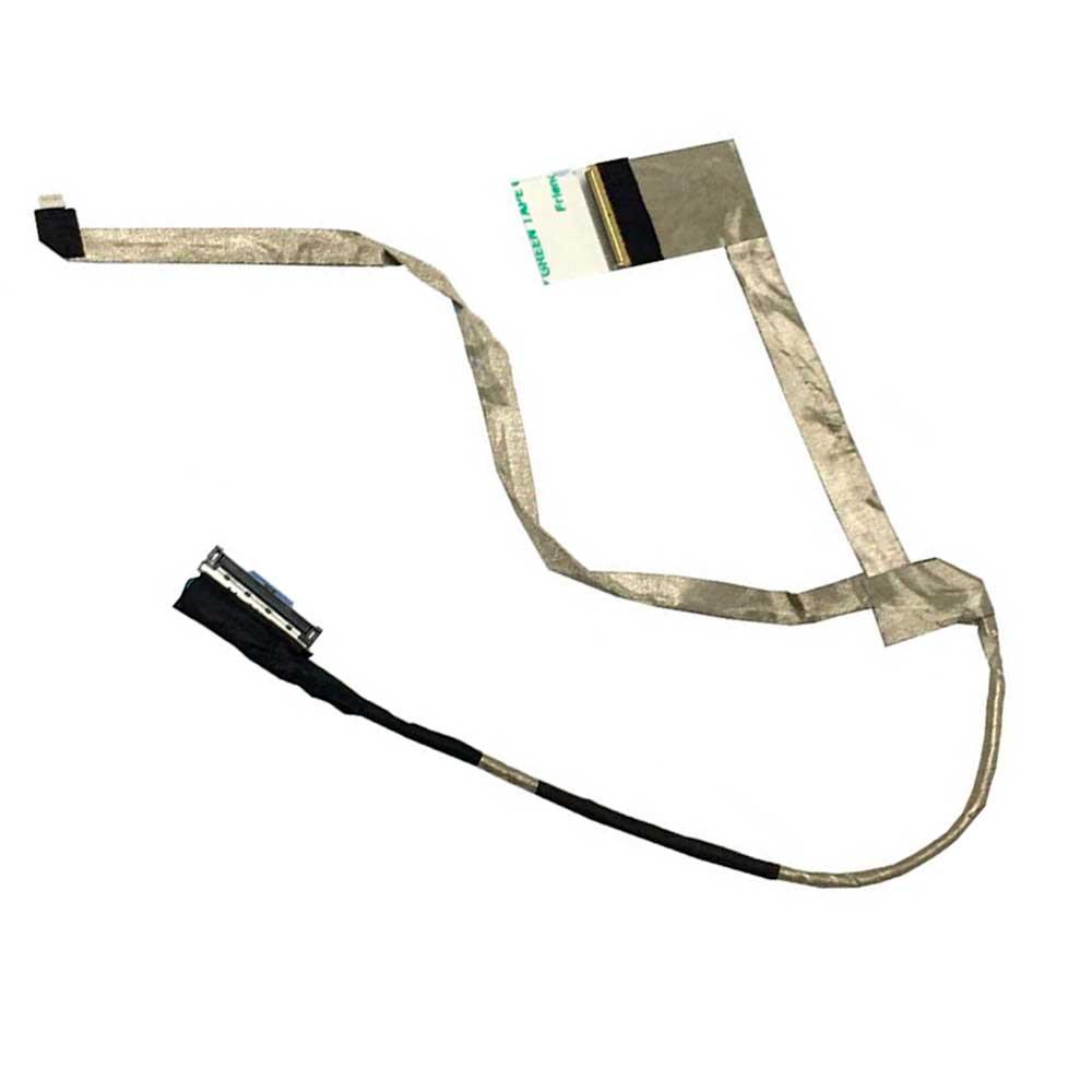 کابل فلت لپ تاپ لنوو FLAT CABLE LENOVO V570 B575/B570
