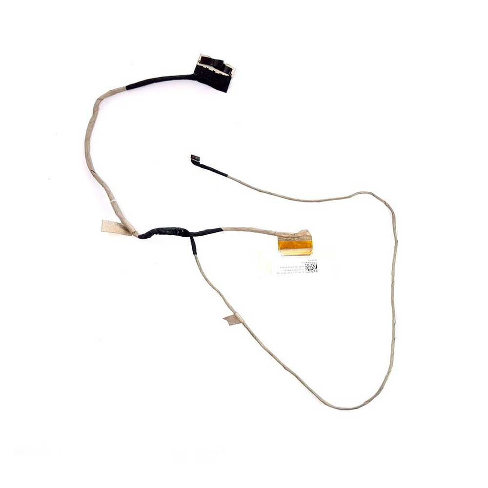 کابل فلت تصویر لپ تاپ لنوو Display Cable E31-70 E31-70 E31-80