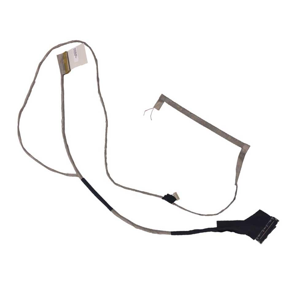 کابل فلت لپ تاپ لنوو DC02001L700 LENOVO Edge E531 FLAT CABLE