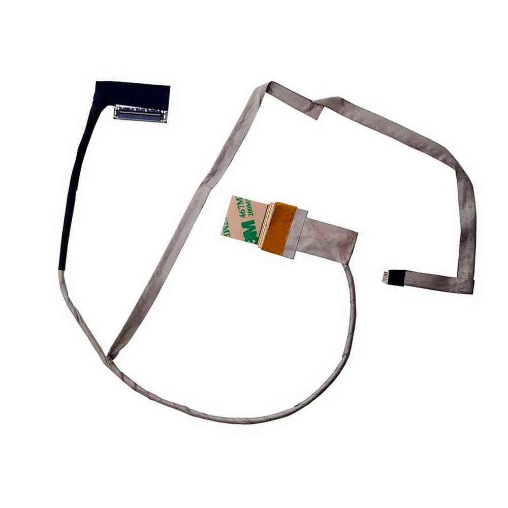 کابل فلت لپ تاپ ایسوس DC02001AV20 ASUS A53 K53U FLAT CABLE