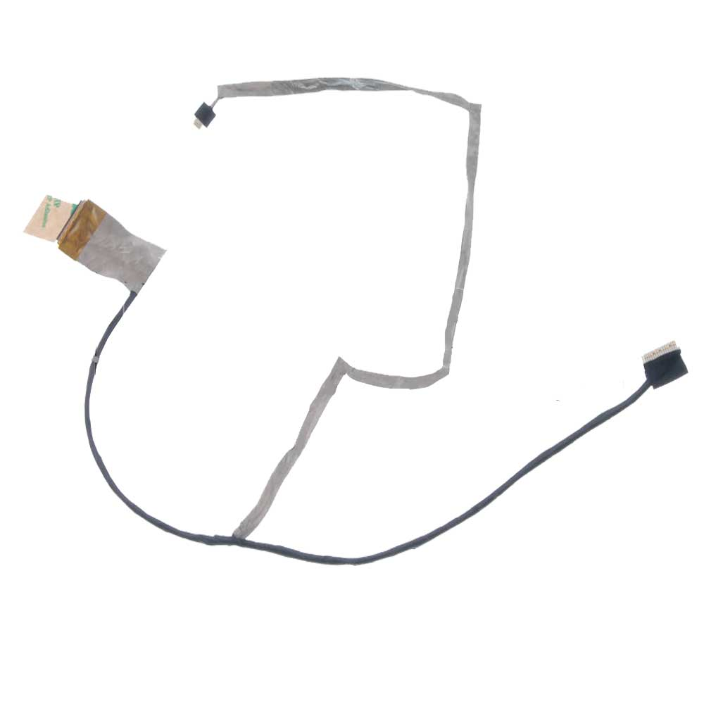 کابل فلت لپ تاپ لنوو DC02000ZM10 LENOVO G460 Z460 LAPTOP FLAT CABLE