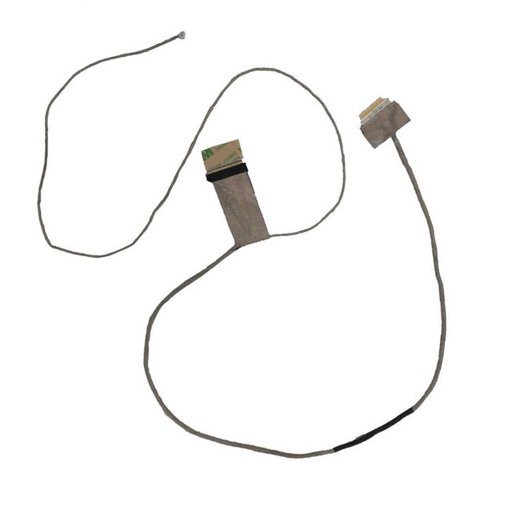 کابل فلت لپ تاپ لنوو DC02001PS00LENOVO G500 G505 FLAT CABLE
