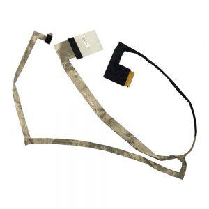 کابل فلت لپ تاپ لنوو 50.4SH07.001 LENOVO G580 FLAT CABLE