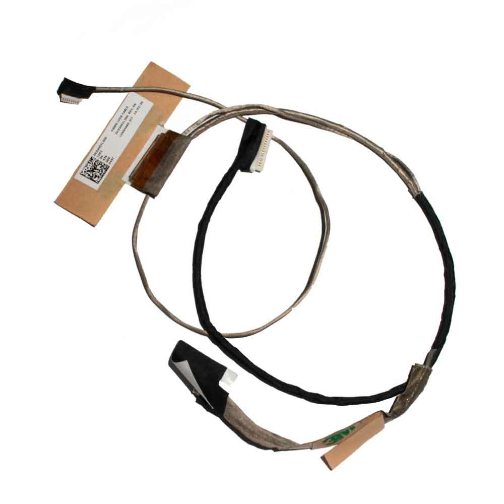 کابل فلت لپ تاپ لنوو Y400