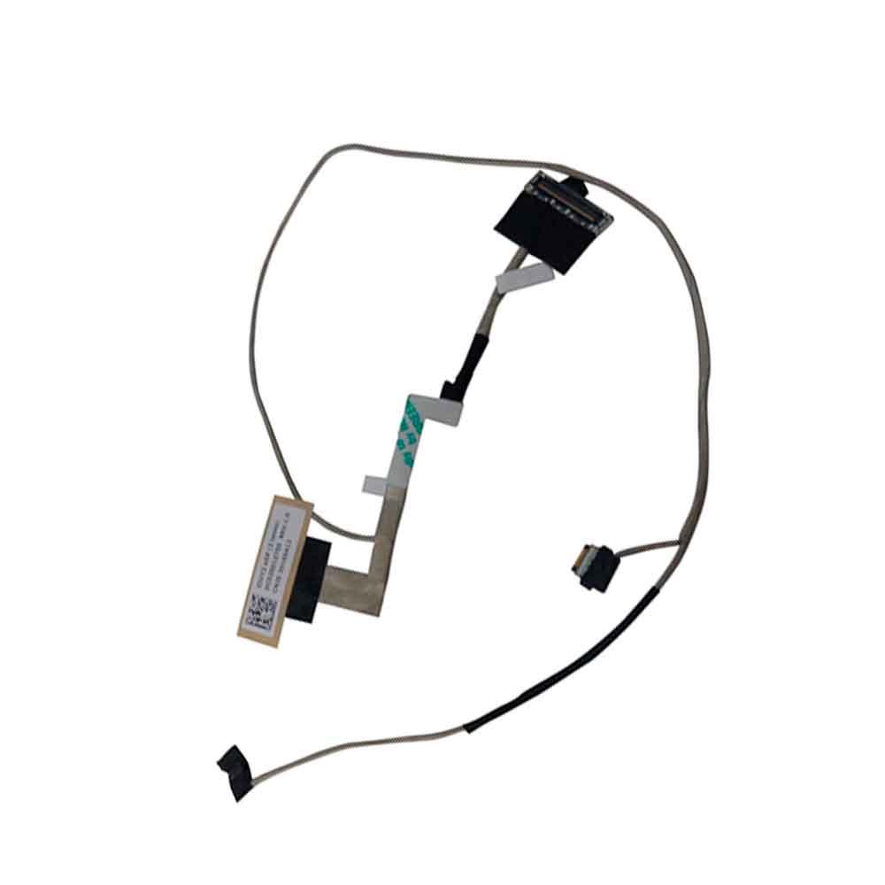 کابل فلت لپ تاپ لنوو DC02001Z700 Y50-70