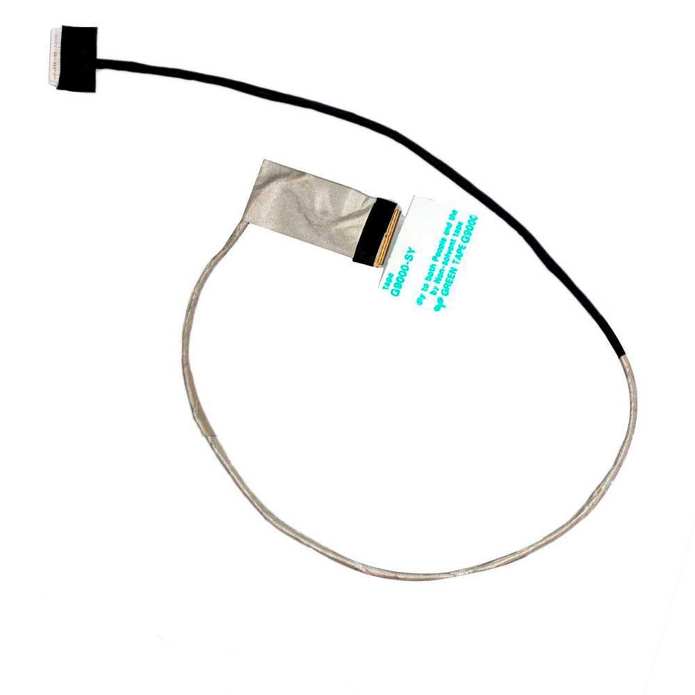 کابل فلت لپ تاپ لنوو DC02001KT00 LENOVO Y510 LAPTOP FLAT CABLE