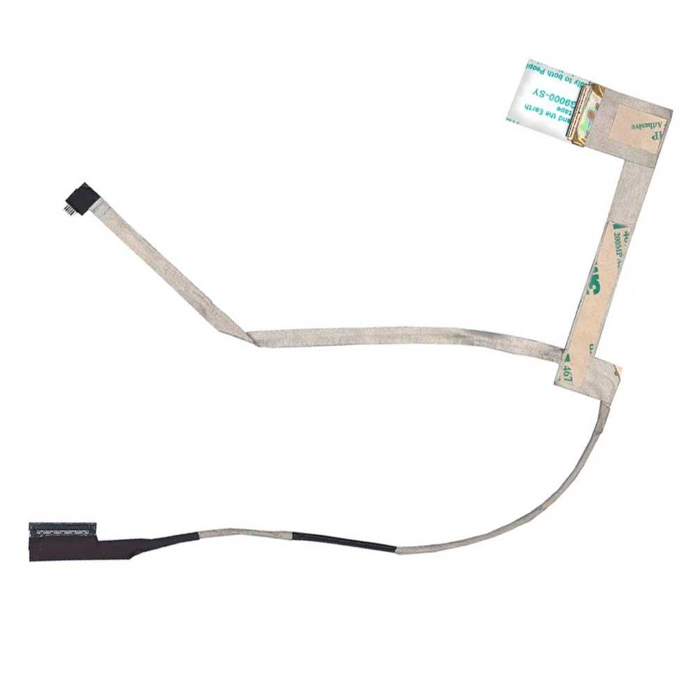 کابل فلت لپ تاپ لنوو 50.4M405.001 LENOVO Z570/Z570g FLAT CABLE