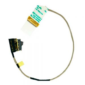 کابل فلت لپ تاپ لنوو -DD0LZ3LC000 LENOVO Z580-Z585A FLAT CABLE