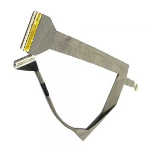 کابل فلت لپ تاپ سامسونگ FLAT CABLE SAMSUNG R520 R517
