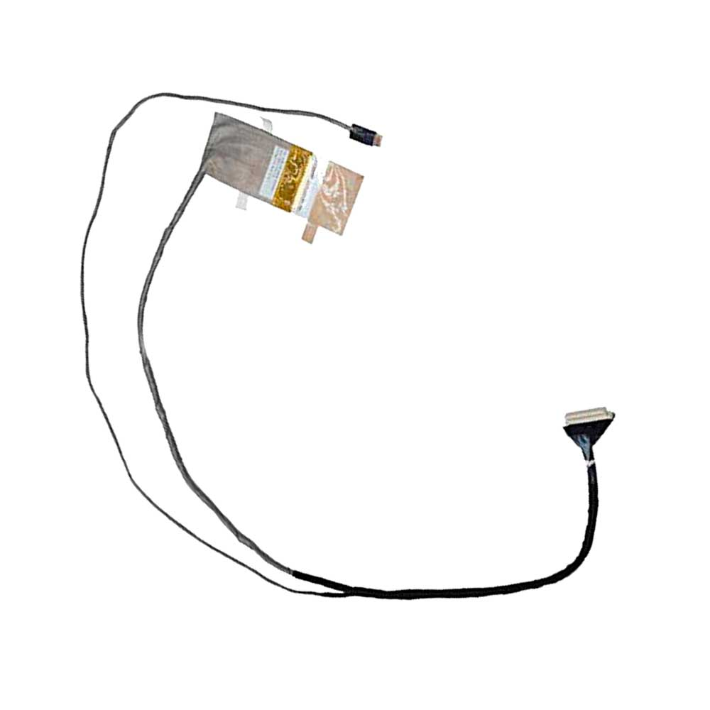 کابل فلت لپ تاپ سامسونگ FLAT CABLE SAMSUNG RV515 RV518