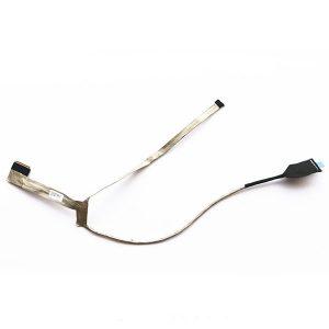 کابل فلت لپ تاپ اچ پی HP 4540/4570 LAPTOP FLAT CABLE