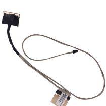 کابل فلت لپ تاپ ایسوس ASUS N550JK-J-JA-L Q560 G550 FLAT CABLE